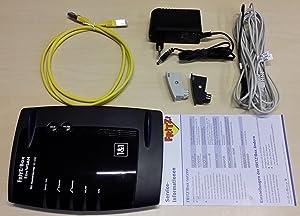 1&1 HomeServer 50.000+ farbe Schwarz  Überprüfung und Beschreibung