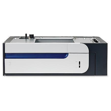 Laserjet Bac 500 Feuilles