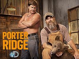 Porter Ridge Season 1 [HD]