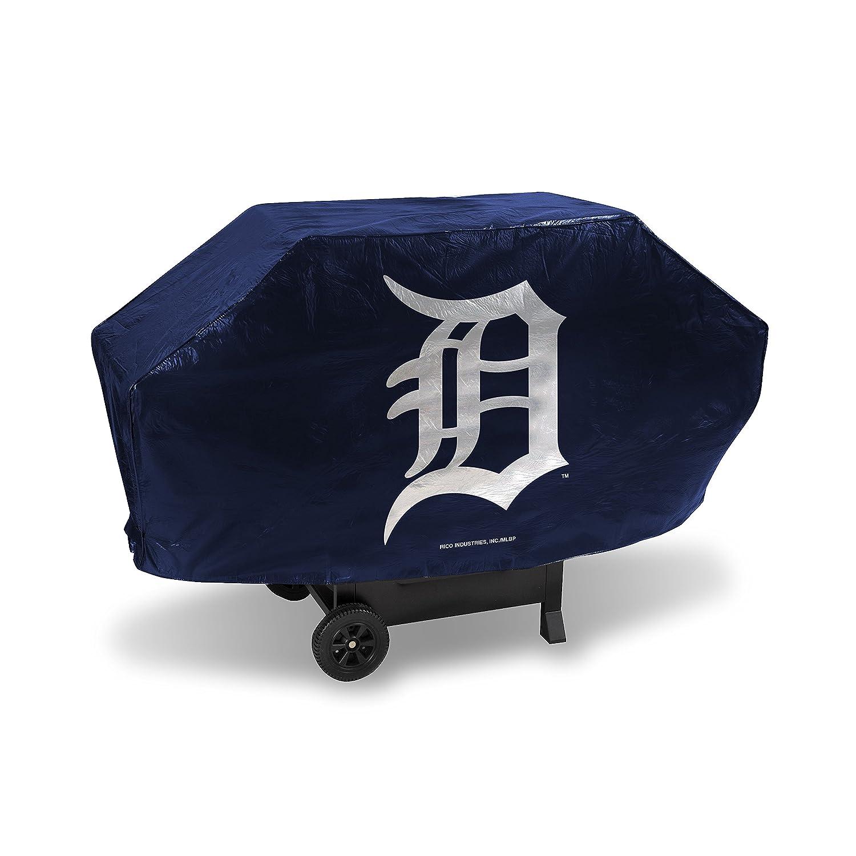 Detroit Tigers Grill-Abdeckung Deluxe günstig