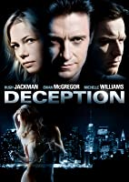 Deception [HD]