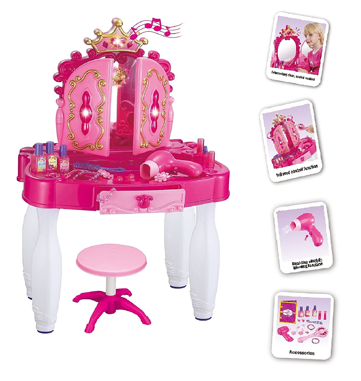 Dressing Table Childrens Childrens Dressing Table