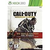 Call of Duty: Advanced Warfare (Gold Edition) - Xbox 360 (Color: gold)