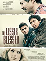 The Lesser Blessed [HD]