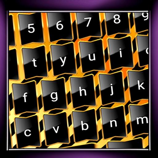teclados-de-oro