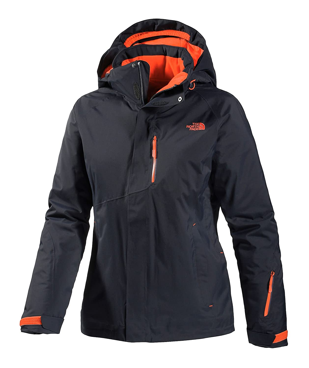 The North Face Damen Skijacke