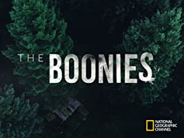 The Boonies Season 1
