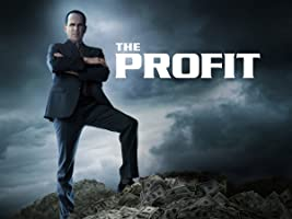 The Profit, Season 1