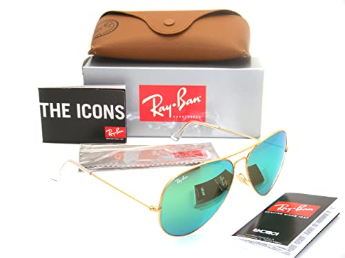 ray ban aviator rb3026 blue mirror glass  ray ban aviator rb3026 blue mirror glass