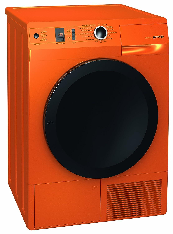 gorenje d 8565 no kondenstrockner w schetrockner. Black Bedroom Furniture Sets. Home Design Ideas