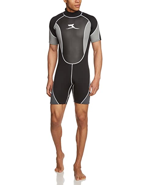 combinaison de surf surf en n opr ne pour homme taille m m 46 48 sports et loisirs o290. Black Bedroom Furniture Sets. Home Design Ideas