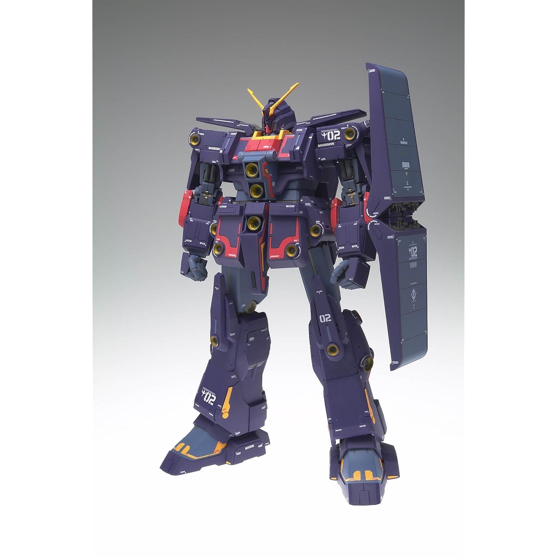 GUNDAM FIX FIGURATION METAL COMPOSITE サイコ・ガンダムMk-II (ネオ・ジオン仕様)