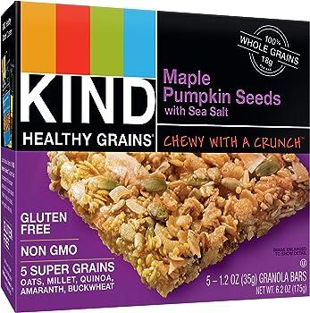 15-Count KIND Healthy Grains Granola Bars
