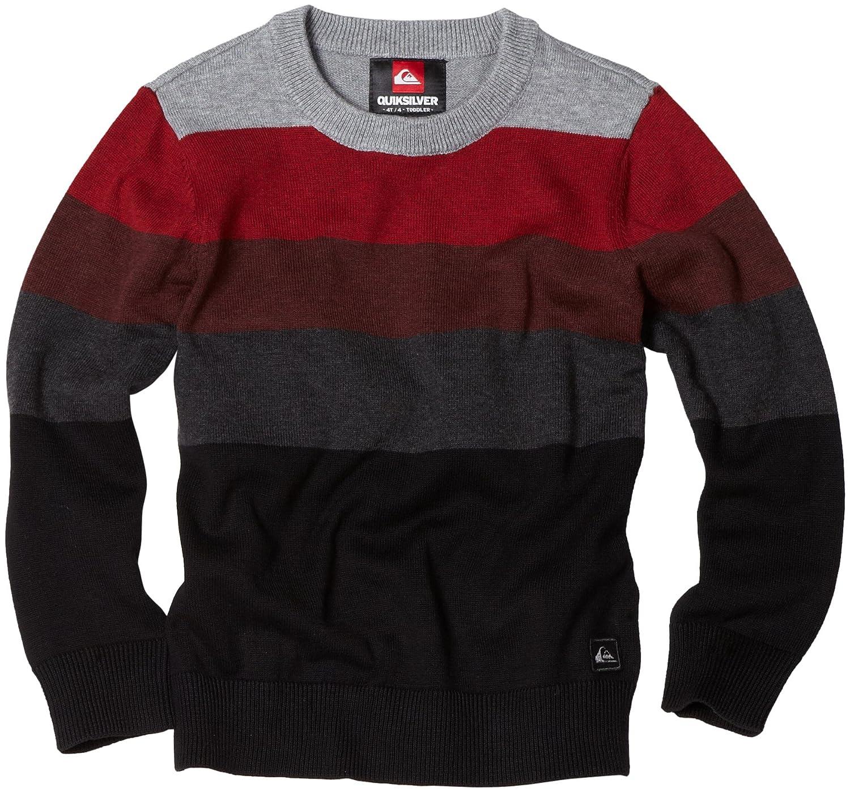 Kids Sweaters: Best Picks for Winter