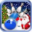 Xmas Season Bowling by Gameneeti Pvt Ltd