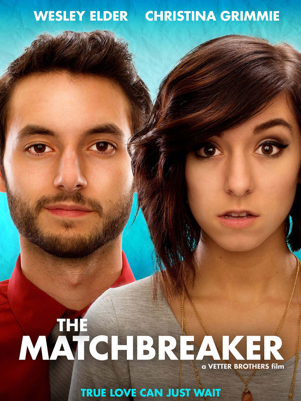 The Matchbreaker on Amazon Prime Instant Video UK