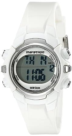 Timex T5K806M6 Karóra