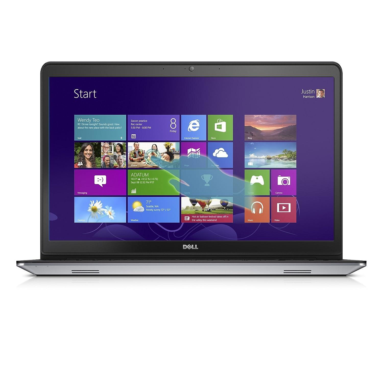 Dell-Inspiron-i5547-3751sLV-16-Inch-Touchscreen-Laptop-1-70-GHz-Intel-Core-i5-4210u-processor-6GB-Memory-1TB-Hard-drive-Win-8-1-