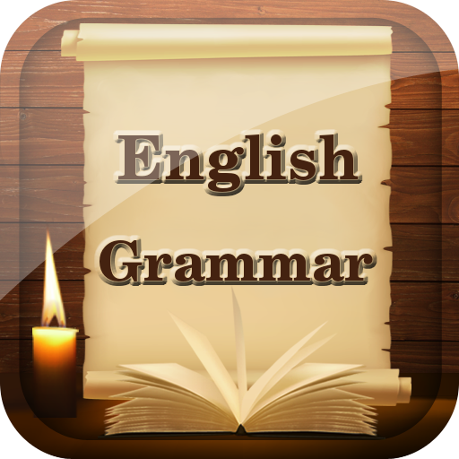 Amazon.com: English Grammar Book: Appstore for Android