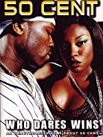 50 Cent: Who Dares Wins