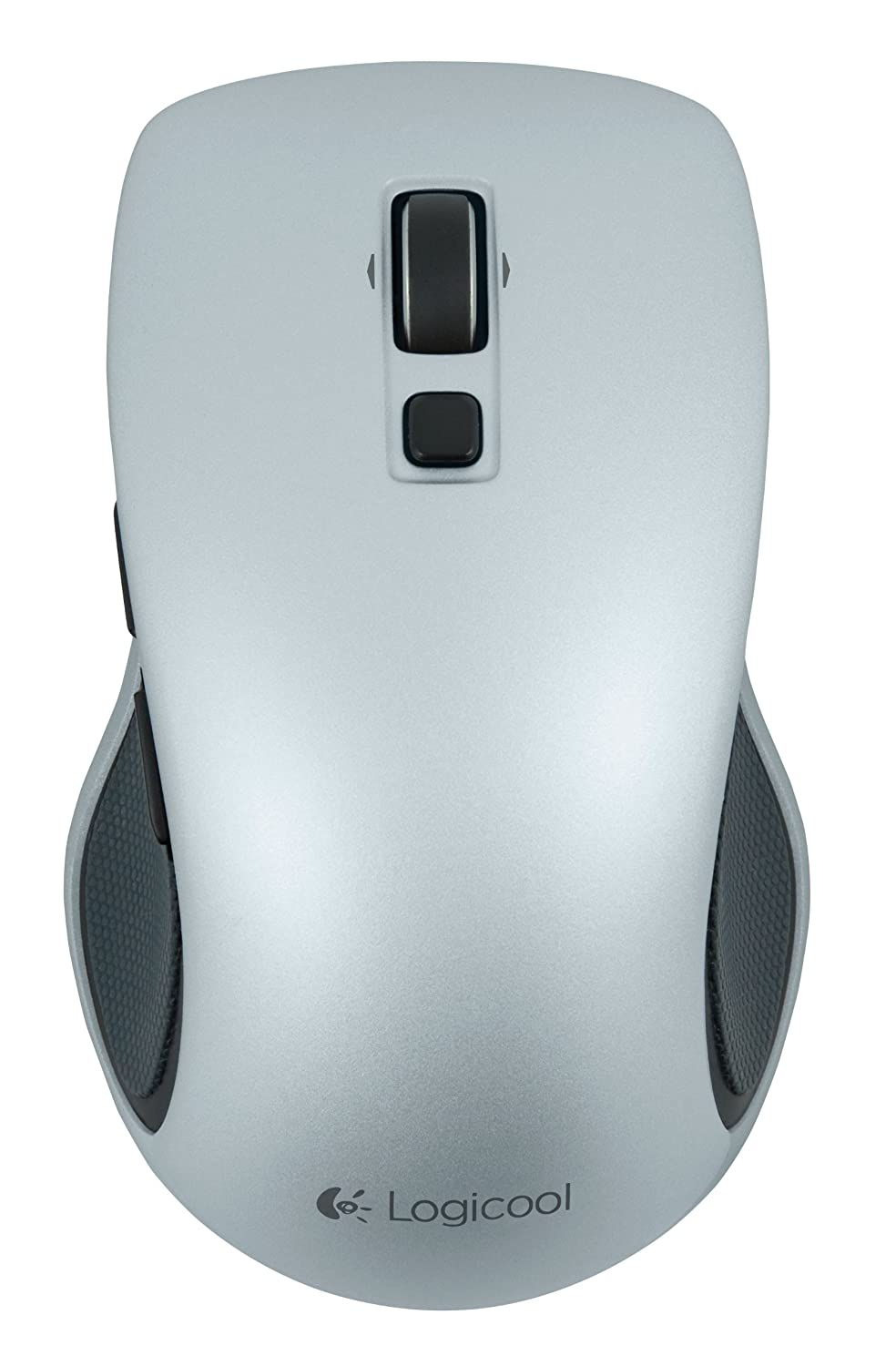 Logicool Wireless Mouse M560 M560LS