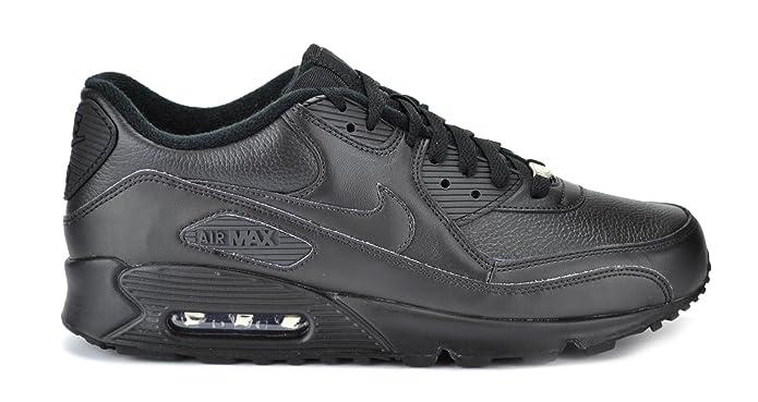 173b1f656d nike air max 90 leather black,nike max tn > OFF42% Free shipping!