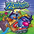 Zoombinis for MAC (Steam Key) [Online Game Code]