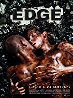 The Edge (English Subtitled)