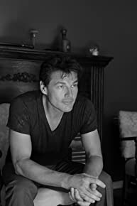 Image of Morten Harket