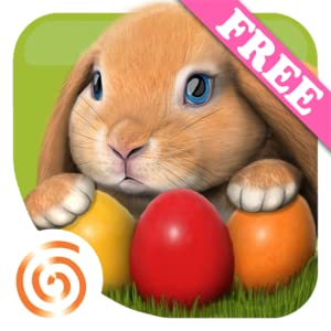 PetWorld 3D: My Animal Rescue FREE from Tivola Publishing GmbH
