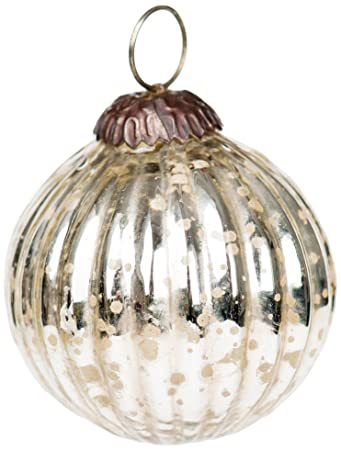vintage style ornaments interpretation approval