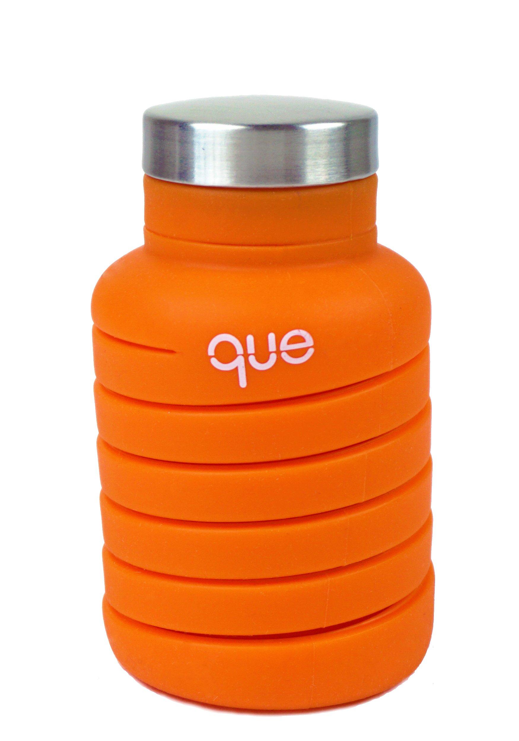 Buy Que Now!