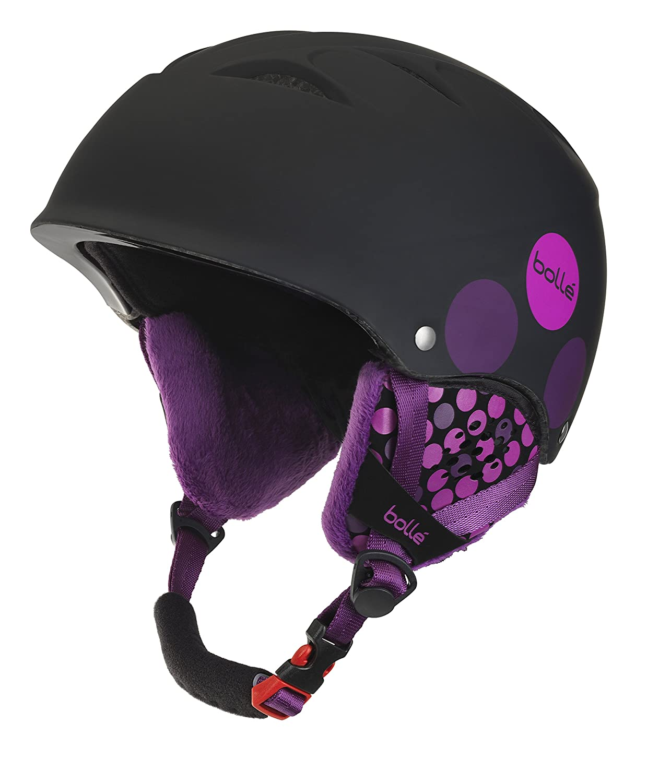 цена на Bolle B-Free Ski Helmet