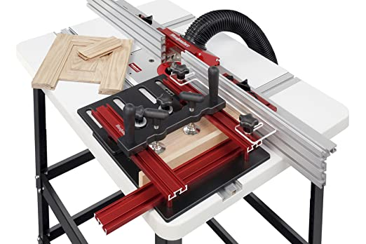Woodworking Tools Amazon Woodworking Projects For Money