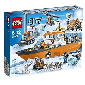 2x palloncino in rosso e giallo LEGO Friends-CITY accessori