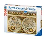 Ravensburger 1665