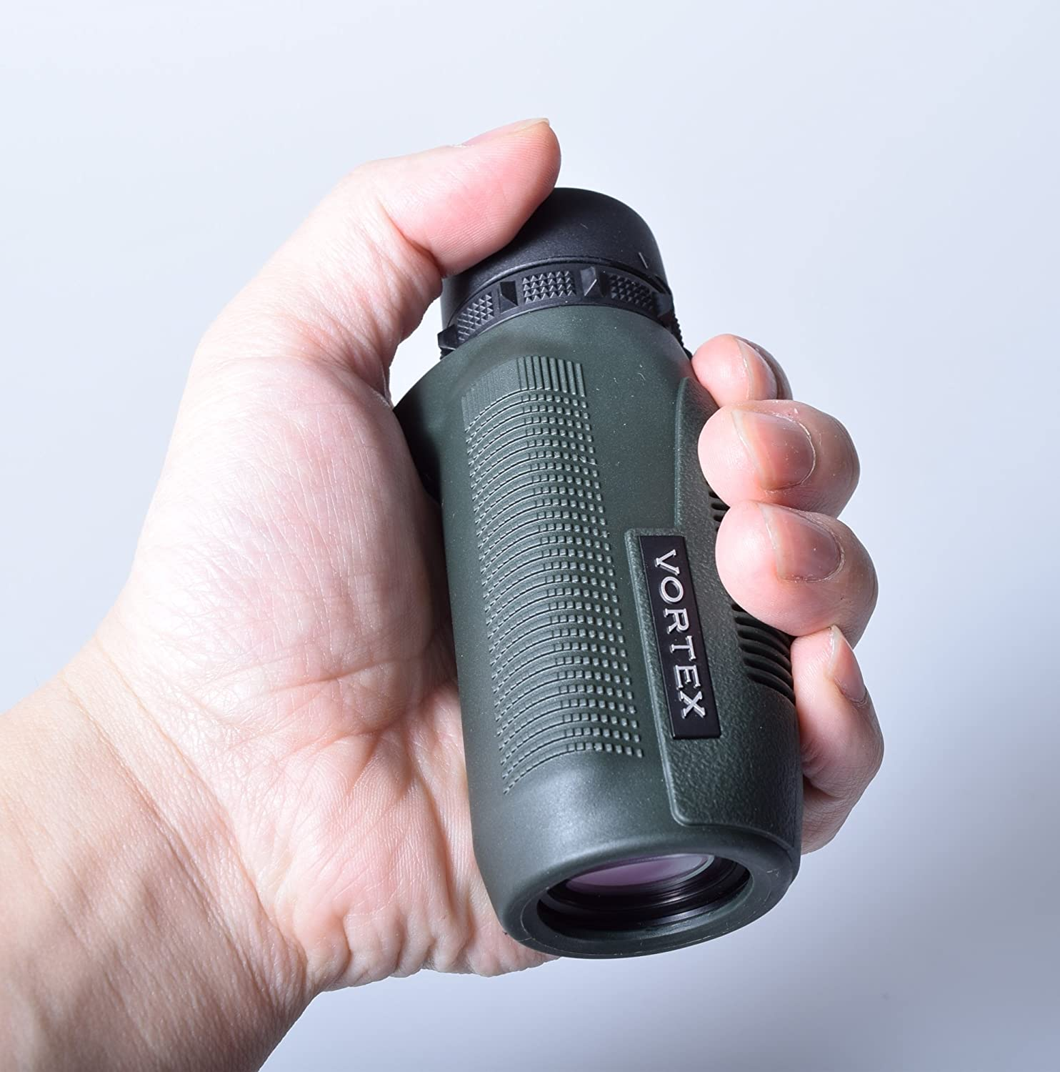 Vortex Optics Solo 10×25 Monocular Review
