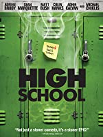 High School [HD]