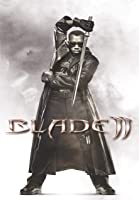 Blade 2 - Bloodhunt [HD]