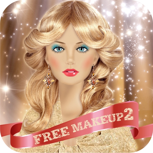 barbie-doll-makeup-hairstyle-dressing-up-fashion-top-model-princess-girls-2-free