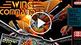 CGR Undertow - WING COMMANDER Review For Super Nintendo