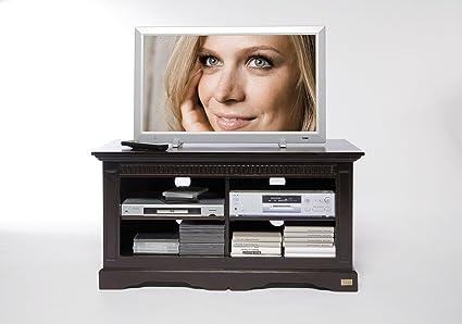 Kare 3850 Cabana - Mueble para el televisor