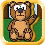 Jeux Animaliers Pour Les Enfants : Pu...