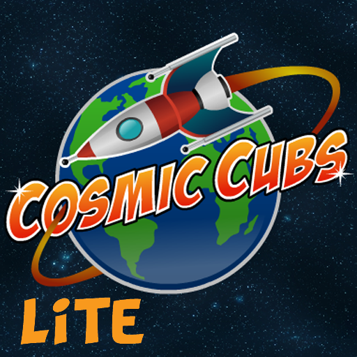 cosmic-cubs-storymaker-free