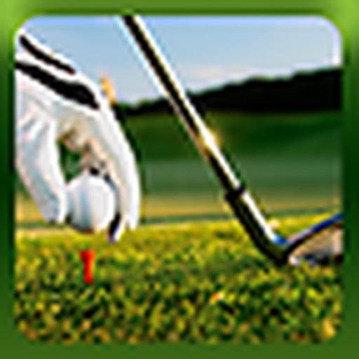 Golf 3D 1.0.1