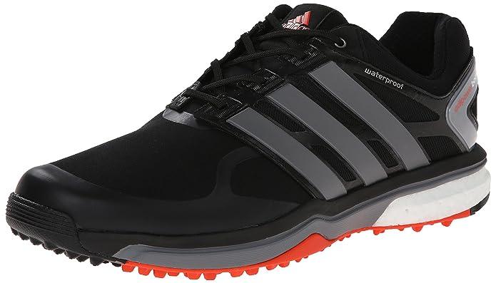 Adidas Golf Boost Adidas Men's Adipower s Boost