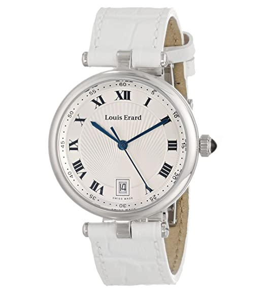 25% or More Off Louis Erard Swiss Luxury Watches