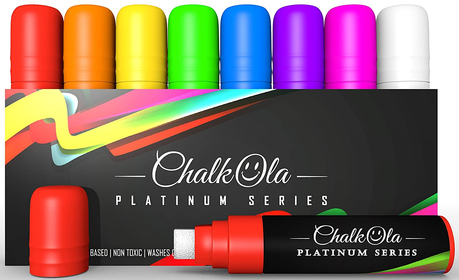 http://www.amazon.com/Platinum-Chalk-Markers-Teachers-Chalkboard/dp/B0112OP7BY