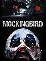 Mockingbird [HD]