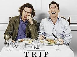 The Trip - Season 1